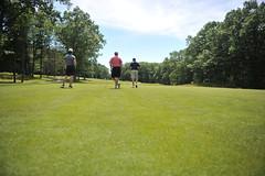 29th Annual Charitable Golf Tournament