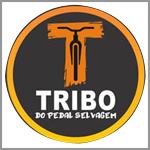 tribo-pedal-selvagem