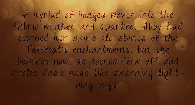 Mists SPN short stories teaser-1