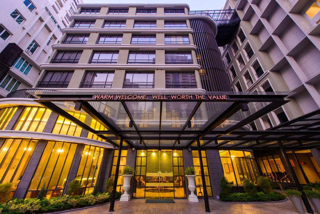 Immagine di: WELL HOTEL BANGKOK