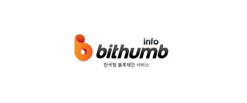 Coin Hunter Bitcoin Mine