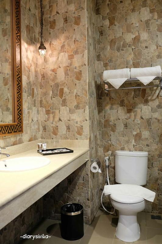 baobab resort 8