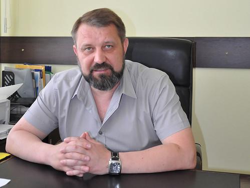 ДАБІ інформує: в Україні скасували категорії складності будівництва