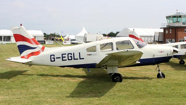 G-EGLL
