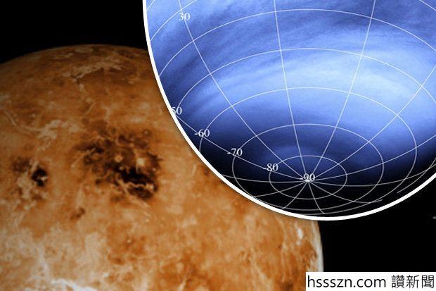 Space-venus-life-577682_620_413