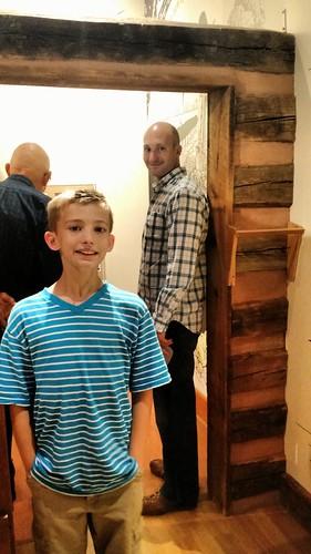 June 12 2017 Monticello (9)