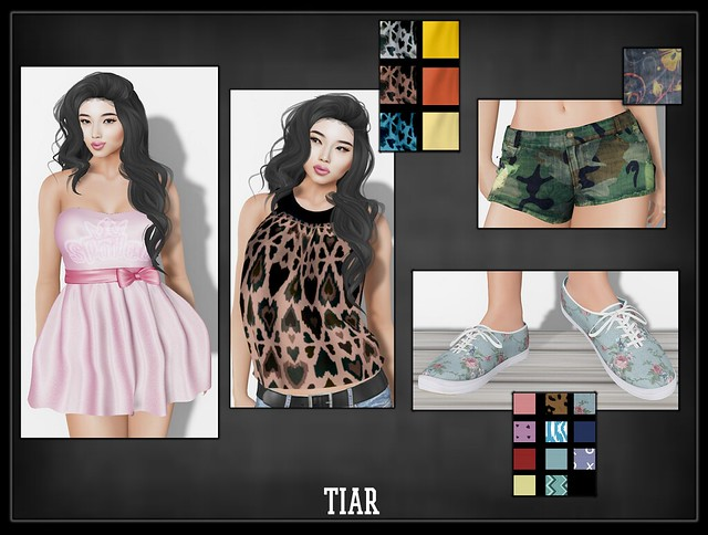 tiar1