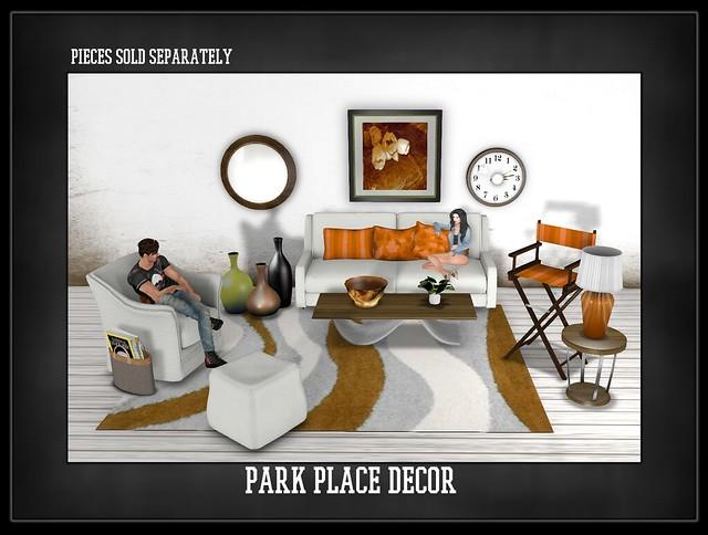 park place1