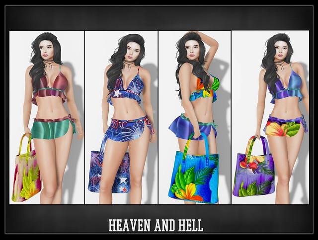 heavenandhell2