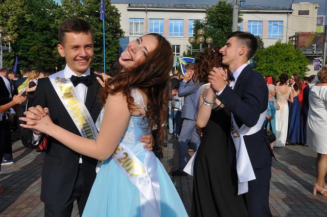 Парад випускників_Рівне_2017 (110)