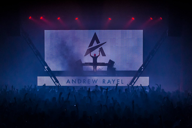 ANDREW RAYEL_MOMENTS Tour 2017_credit Roger Semaan (3)