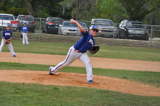 Jay Pitching | by beebe4