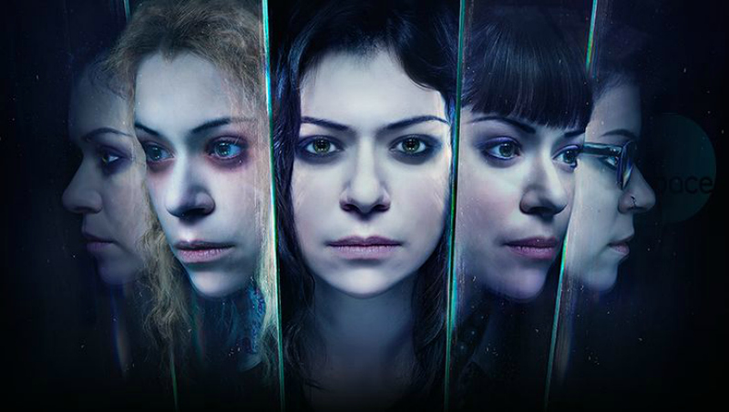 orphan black current favourites blog