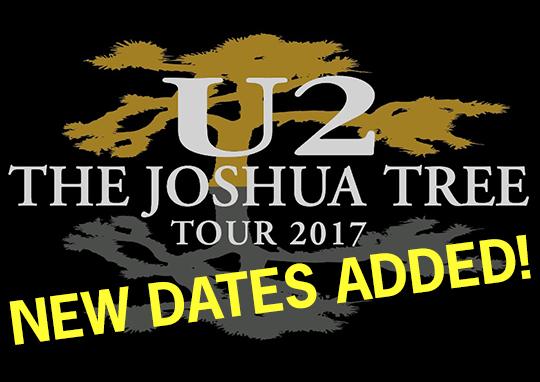 jt2017-new-dates-540px