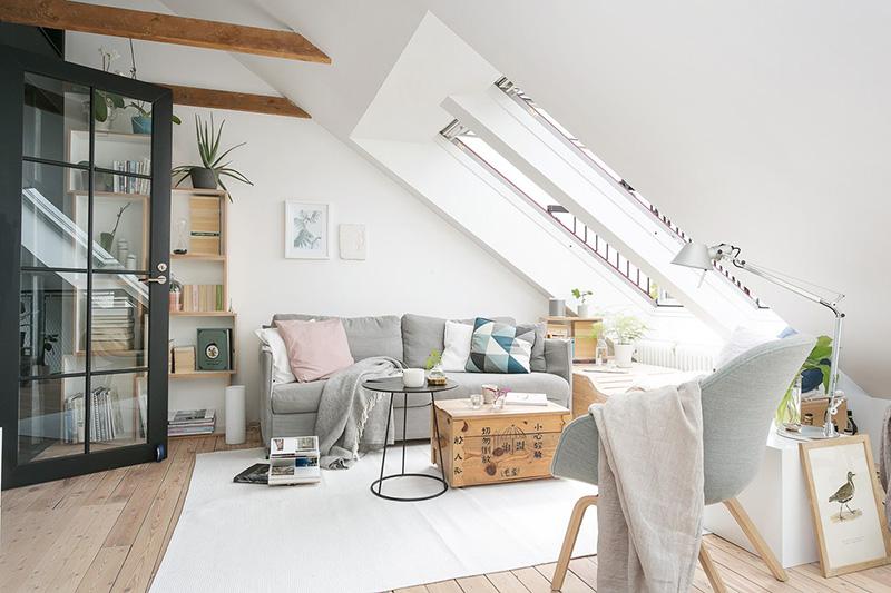 01-cojines-de-para-sofas