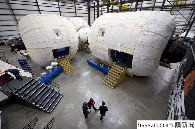 1024px-Bigelow_Aerospace_facilities-655x436_655_436