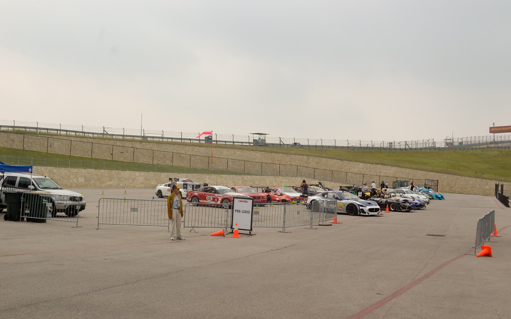 COTA 2017-01