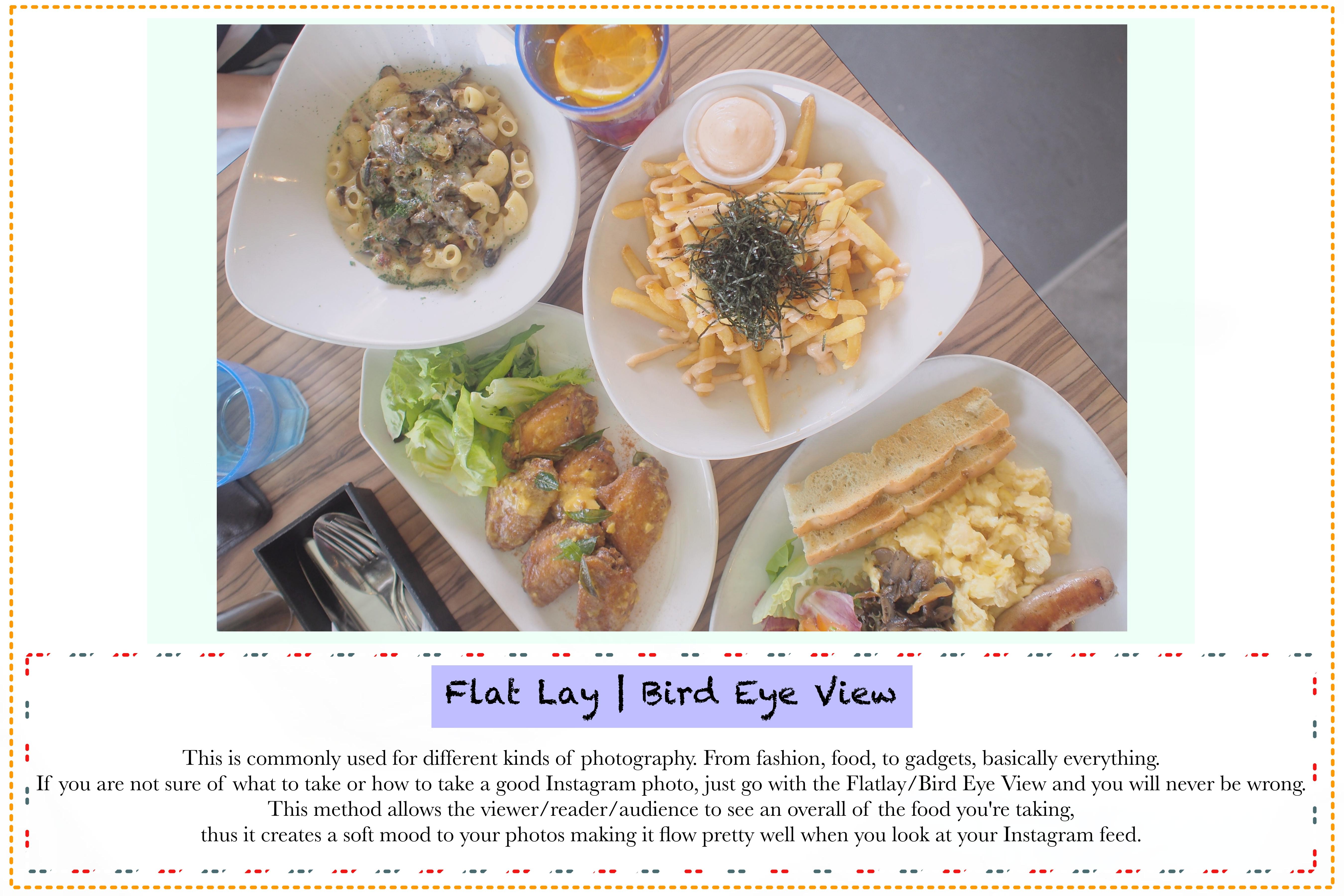 food photography 1.2