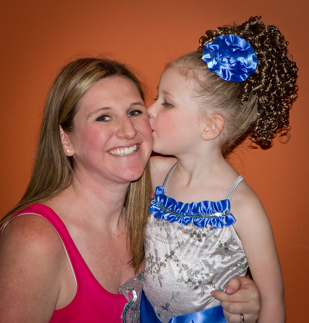 17-05-20 Lexi's First Dance Recital-4