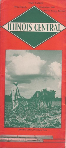 IC 1945 Cover