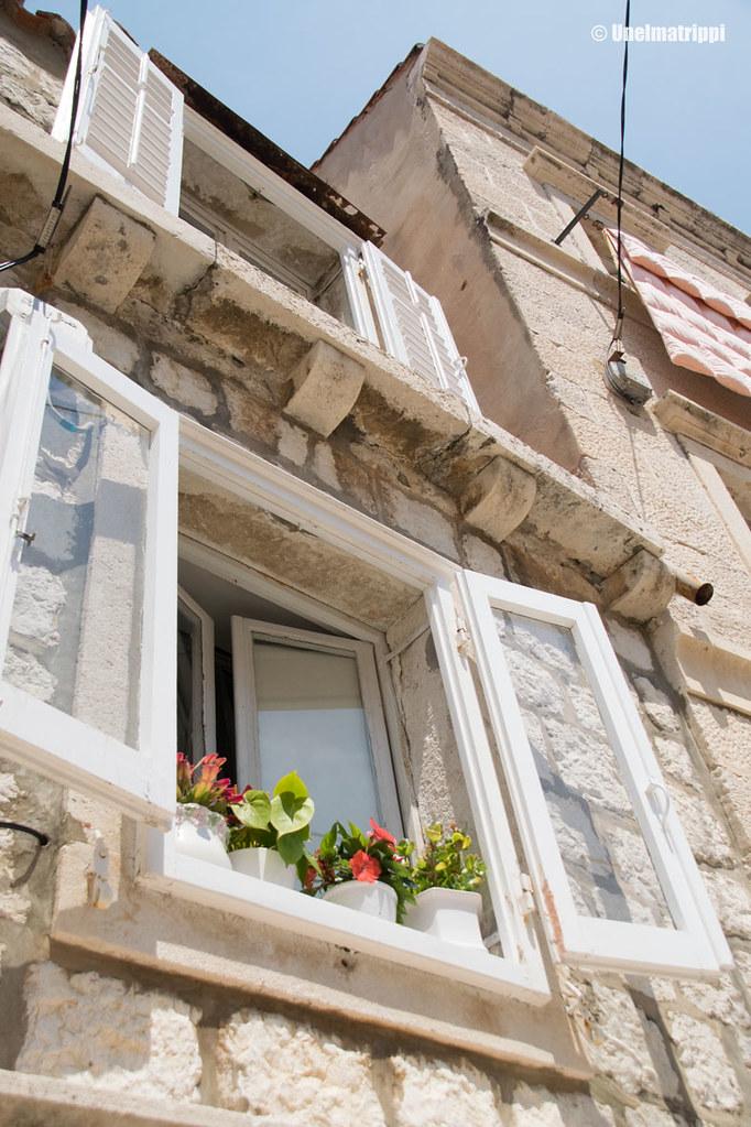 20170611-Dubrovnik-DSC0018