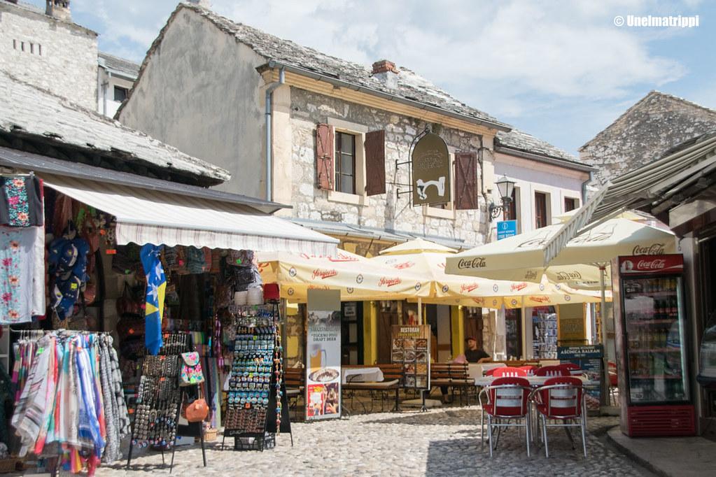 20170625-Unelmatrippi-Mostar-DSC0284