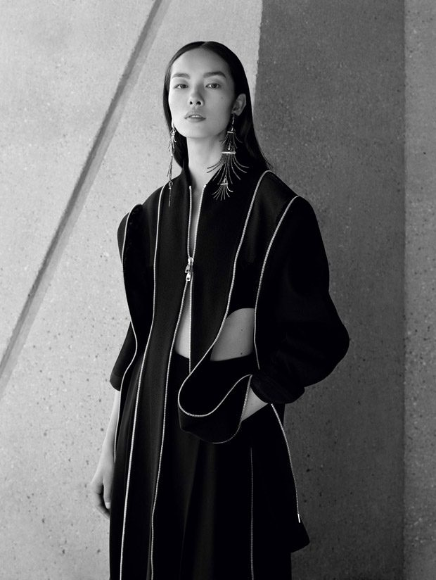 Fei-Fei-Sun-Vogue-China-Ben-Toms-10-620x824