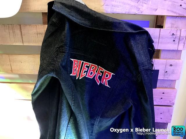 Oxygen Bieber 006