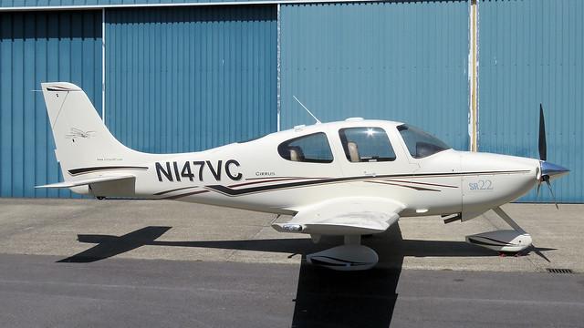 N147VC