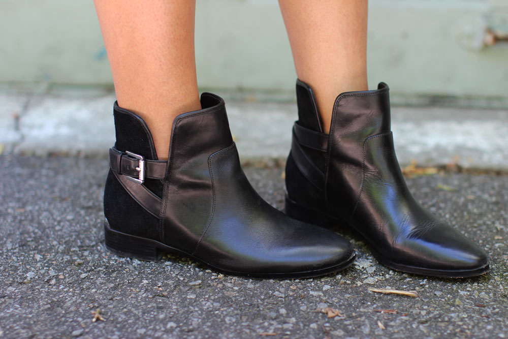 3_black_ankle_booties_michael_kors