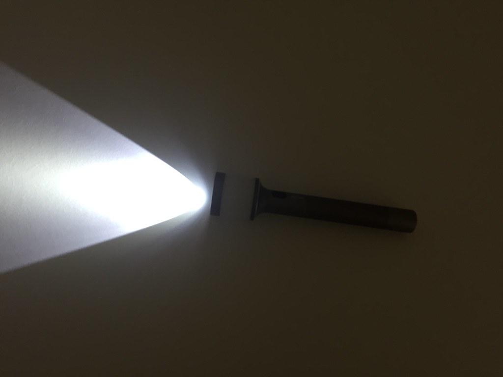20170628 Test lampe de poche veilleuse Aglaia 10