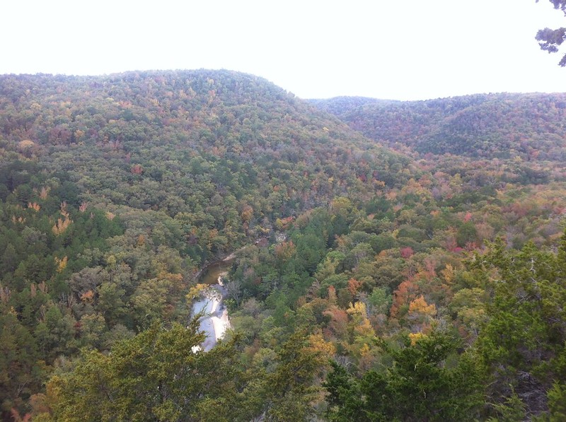 Vistas-Landscapes-Arkansas