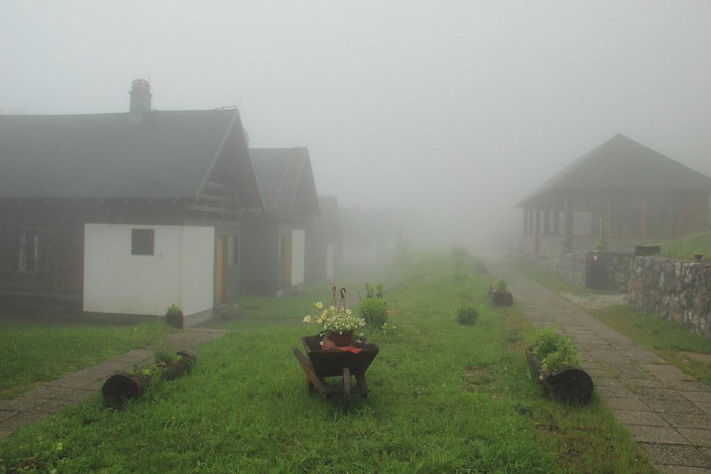 Eko Katun Štavna
