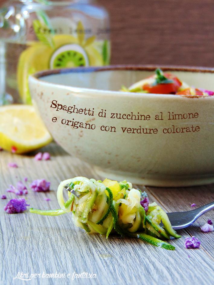 zucchine 5