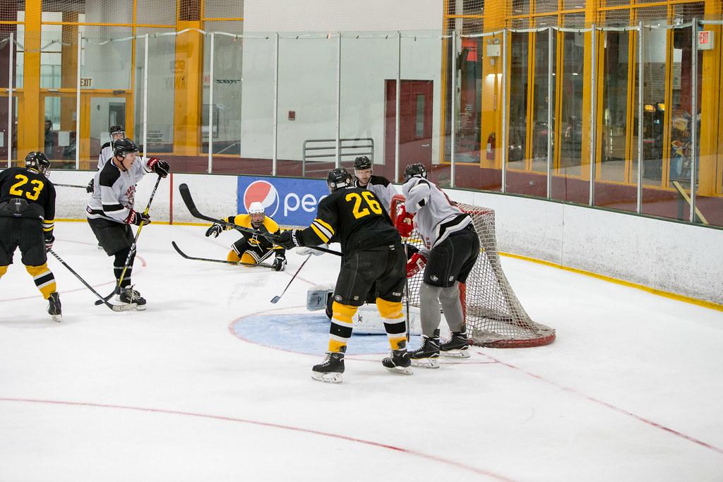 20170629.215358.Jeremy_Tim_Adult_Summer_Hockey_Game.0907 - Flickr