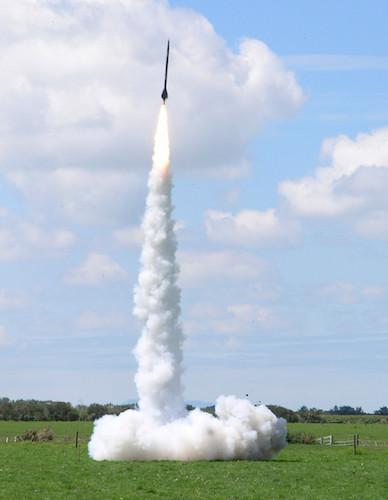 M98-liftoff2