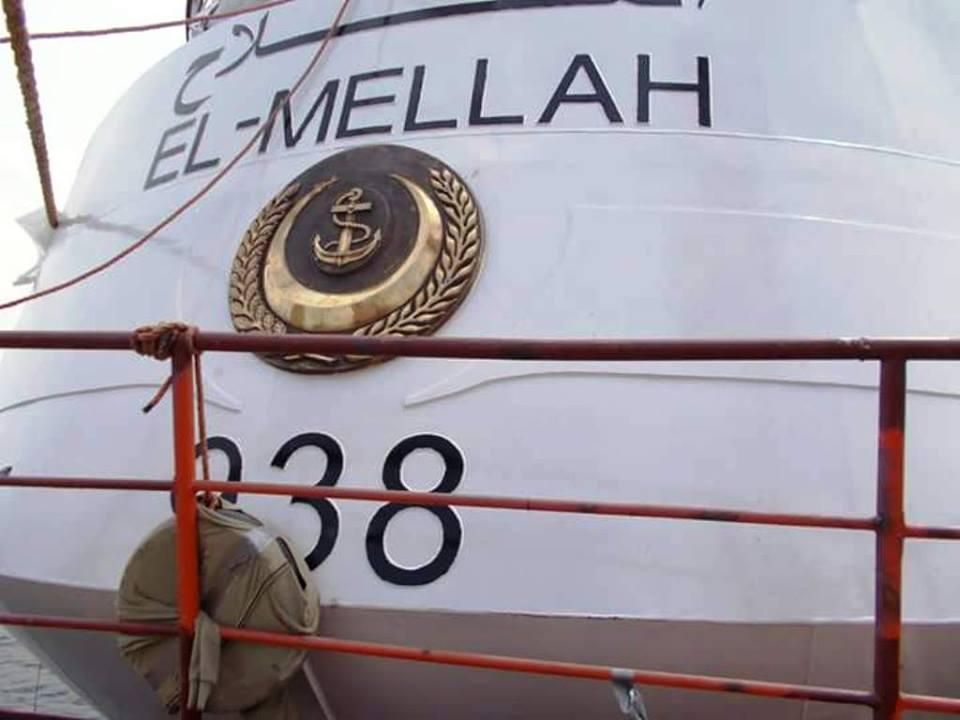 صور السفينة الشراعية الجزائرية  [ الملاح 938 ] - صفحة 5 35744591032_336bc720f5_o