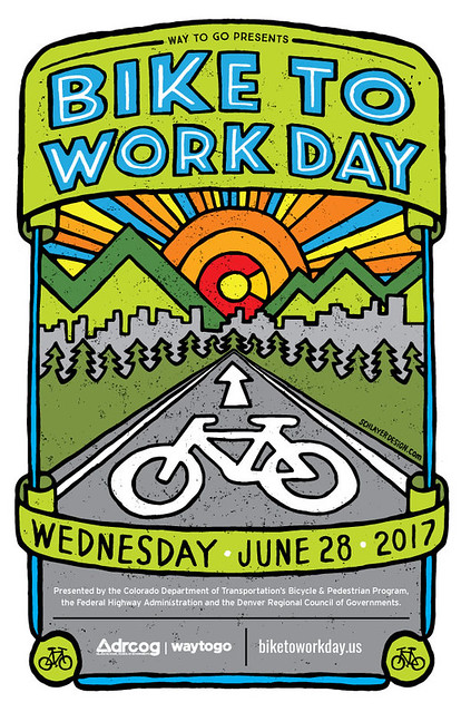 2017_BTWD_Poster