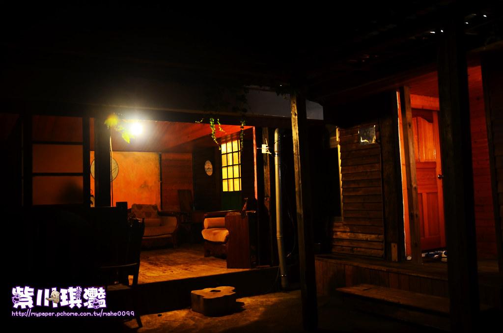 三義峯州小木屋-009