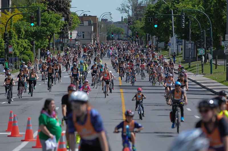 Tour de L'ile in Montreal-13.jpg