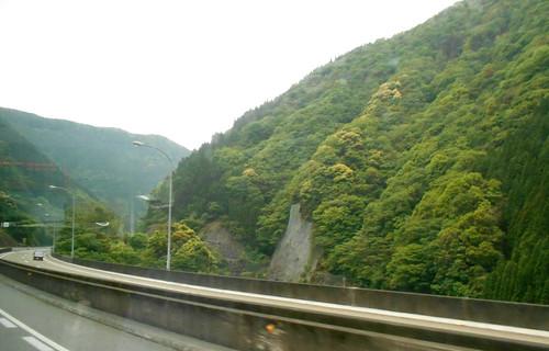 jp-kumamoto-kagoshima-bus (10)