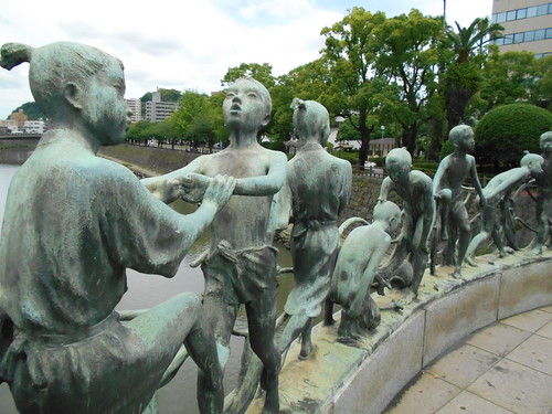 jp-kagomisha-ville-riviere (2)
