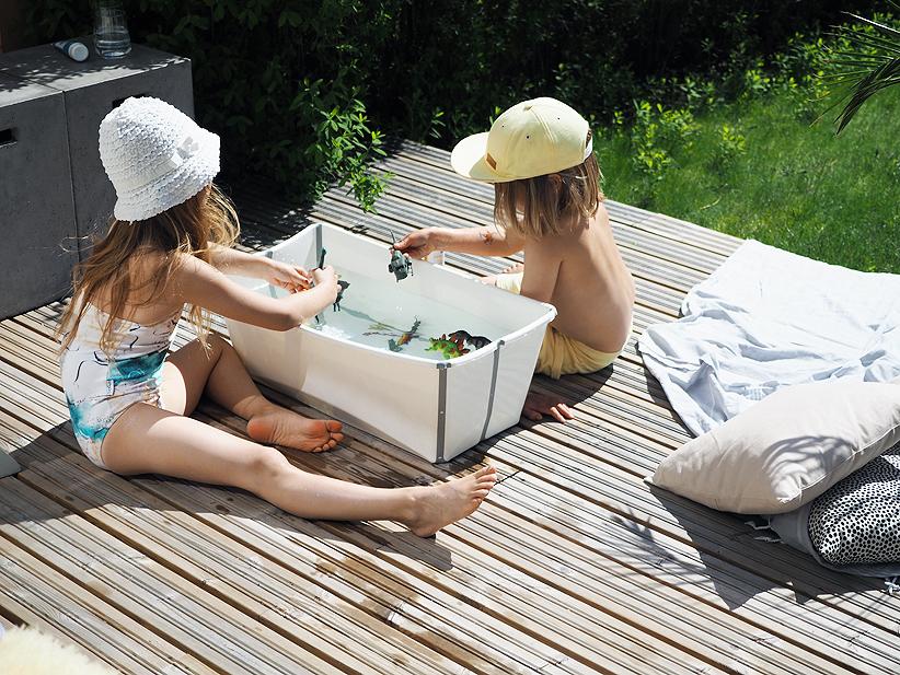 lasten aurinkorasvat 6