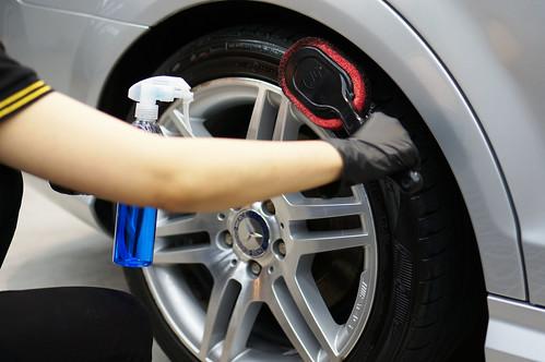 DSC01051 輪胎保養
