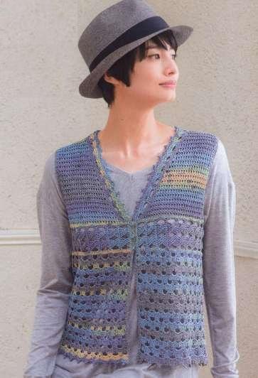 0315_Luxury Style Knit 2015 (22)
