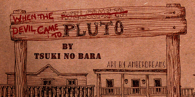 Welcome to Pluto-banner1
