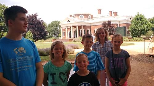 June 12 2017 Monticello (17)
