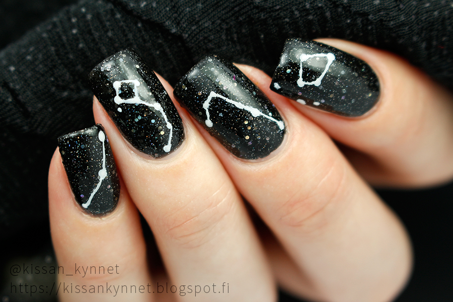 space_nails