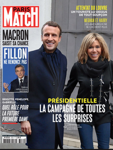 17f22 3 Paris Match 08 febrero 2017 Uti 425