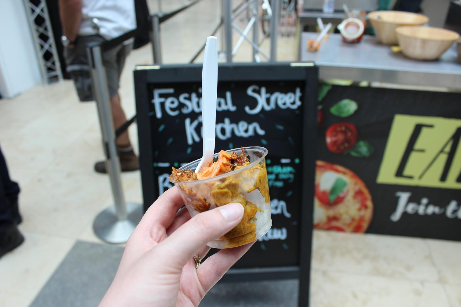 EatStreet Festival Place  (2)